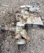Продам МКПП НА Toyota AE95 4A