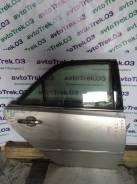Дверь Тойота Марк 2 GX110