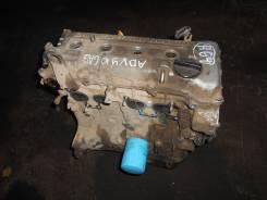 Двигатель в сборе. Nissan AD, VY10 Двигатели: GA13DE, GA13DS