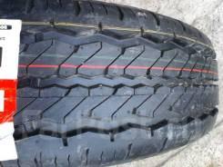Doublestar DS 805, 195/80 R14