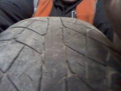 Dunlop Grandtrek AT2, 195/80/15