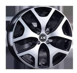 LS Wheels LS 1008