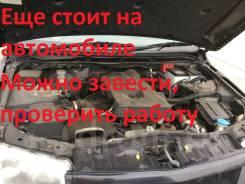 Двигатель в сборе. Suzuki Escudo, TA74W, TD54W, TD94W Suzuki Grand Vitara Двигатель J20A
