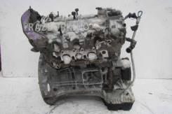 Двигатель M276824 Mercedes 166 2008
