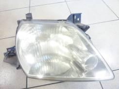 Фара передняя правая Stanley P2018 Mazda MPV LW 1999-2005