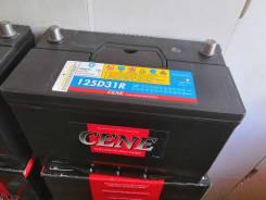 Cene. 100А.ч., Обратная (левое), производство Корея