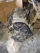 Контрактный двигатель D4CB 68т. км пробега