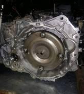 Вариатор (CVT/4WD) Ниссан Икстрейл T32 MR20DD Nissan X-TRAIL T32 2,0 бензин