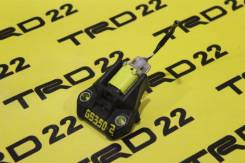 Датчик Airbag Toyota/Lexus GS350, Контрактный!