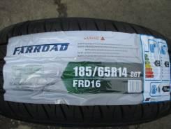Farroad FRD16, 185/65R14