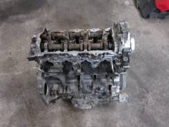Двигатель Nissan X-Trail (T31) 2007-2014 (2.5Л QR25DE 10102JG3AD)