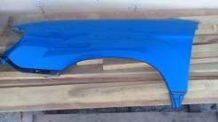 Крыло переднее левое 02С Subaru Forester SG