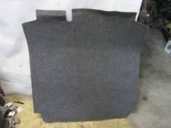 Пол багажника VW Jetta 2011> (5C68634631BS)