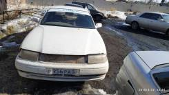 Toyota Camry Prominent. SV3000045699, 3S