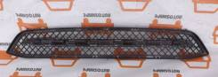 Решетка радиатора. BMW X1, E84 N20B20, N46B20, N47D20, N52B30