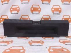 Обшивка багажника. Volkswagen Polo, 612, 614 BTS, CFNA, CFNB, CLSA, CNFB, CWVA, CWVB, CZCA, GT