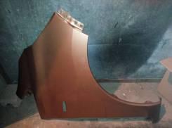 Продам крыло переднее правое для MMC EK wagon