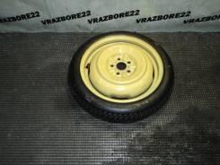Запасное колесо Toyota Vista Ardeo