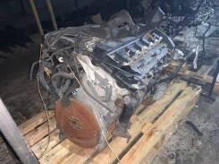 Двигатель M52B25 2.5 TU BMW 5 E39 BMW 3 E46