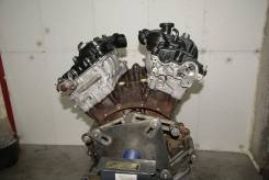 Двигатель 306DT Land Rover Discovery 3.0D наличие