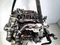 Двигатель PEUGEOT 308 I [2007 - 2015], PEUGEOT 1007 [2005 - 2009], PEUGEOT 206 [1998 - 2012], PEUGEOT 207 [2006 - 2013], PEUGEOT 3008 [2009 - 2016], P...