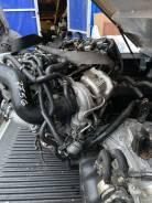 Двигатель SH Mazda CX-5 2.2D наличие комплектный
