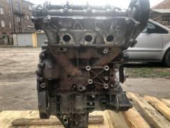 Двигатель 306DT Jaguar XF 3.0D наличие