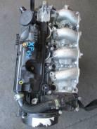 Двигатель 224DT 2.2D Jaguar XF наличие