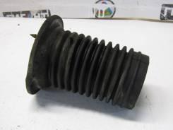 Пыльник переднего амортизатора Chevrolet Aveo (T250) 2005-2011