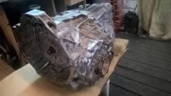 Вариатор АКПП 01J восстановленный для audi A4  A6  A8