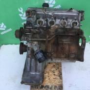 Двигатель (двс) BMW 3-серия E30 82-91