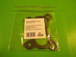 Прокладка выпускного коллектора (x2) AJUSA NISSAN PRIMERA (P12) 1.6/1.8 02> 13075200