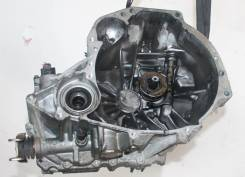 МКПП. Nissan Primera, P12, P12E Nissan Almera, N16, N16E. Под заказ