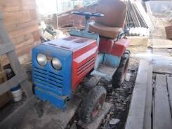 КМЗ. Мини - трактор -010, 12 л.с. Под заказ