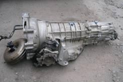 Автоматическая коробка передач Volkswagen Passat В5 2.3VR5 DUL