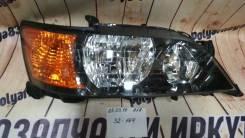 Фара Toyota Vista Ardeo