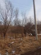Участок на Чапаева. 1 000кв.м., собственность