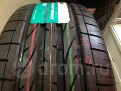 Bridgestone Dueler H/P Sport, 255/60 R18