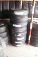 Hankook Optimo K715, 185/70 R14