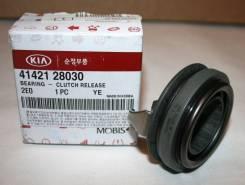 Подшипник выжимной (В наличии) Hyundai/Kia 4142128030