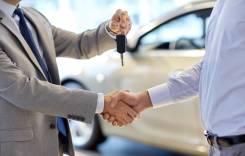 Купим под вас любое Авто под выкуп Toyota, Honda, Nissan