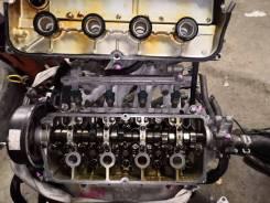 Двигатель в сборе. Suzuki: Escudo, Esteem, X-90, Cultus, Swift, Vitara, Baleno, Grand Vitara Двигатель G16A