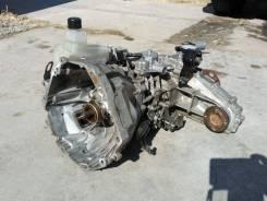Коробка переключения передач. Suzuki Every, DA17V Mazda Scrum, DG17V Nissan NV100 Clipper, DR17V Mitsubishi Minicab, DS17V Двигатель R06A