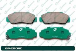 Колодки G-brake GP-05060 G-BRAKE