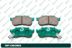 Колодки G-brake GP-05083 G-BRAKE