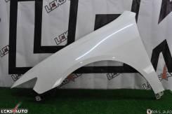 Крыло переднее левое H. Accord TypeS [Leks-Auto 331]