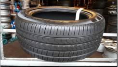 Pirelli Scorpion Verde All Season, 265/65 R17