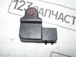 Крышка плюсовой клеммы Hyundai Tucson JM270