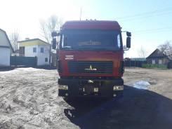 МАЗ 6312. Продам МАЗ-6312, 13 000куб. см., 14 000кг., 6x4