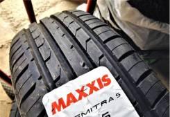 Maxxis Premitra HP5. Летние, без износа, 4 шт